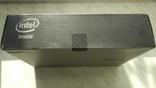 Новый планшет ноутбук Asus Transformer Book photo 3