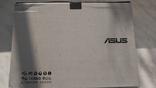 Новый планшет ноутбук Asus Transformer Book photo 4