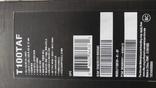 Новый планшет ноутбук Asus Transformer Book photo 5