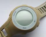 Garmin б/у часы photo 1