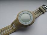 Garmin б/у часы photo 3