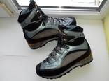 Ботинки La Sportiva (Розмір-40\26)