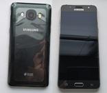 Samsung Galaxy J5 (2016) photo 2