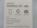 Samsung Galaxy J5 (2016) photo 8