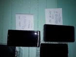 Одним лотом набір Смартфонів + з/ч + комплектуючі та багато іншого... photo 8