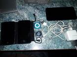Однім лотом продукція Apple Ipod та Iphone (Китайска копія але якісна.) photo 1