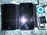Однім лотом продукція Apple Ipod та Iphone (Китайска копія але якісна.) photo 2