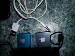 Однім лотом продукція Apple Ipod та Iphone (Китайска копія але якісна.) photo 4