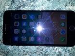 Однім лотом продукція Apple Ipod та Iphone (Китайска копія але якісна.) photo 5