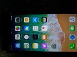 Однім лотом продукція Apple Ipod та Iphone (Китайска копія але якісна.) photo 6