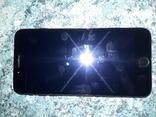 Однім лотом продукція Apple Ipod та Iphone (Китайска копія але якісна.) photo 9