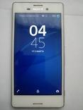 Sony Xperia M4 photo 1