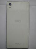 Sony Xperia M4 photo 3