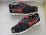Кросовки Nike (Розмір-44.5\28.5)