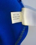 Шапка adidas photo 5
