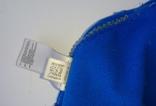 Шапка adidas photo 6