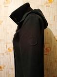 Куртка утепленная. Пальто FORVERT х/б р-р S photo 8