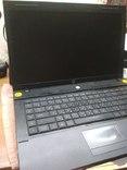 Ноутбук HP 625 оперативка 3 GB. Перевыставлен  в связи с невыкупом