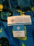 Комбинезон Columbia photo 4