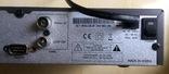 Цифровой тюнер ресивер HOMECAST eM-2150CO (Корея) photo 5