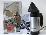 Ручной отпариватель парогенератор Hand held Steamer 3 в 1, Хэнд Хелд Стимер