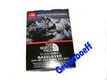 Мужское термобелье The North Face (размер L) photo 4