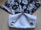 Нарядное платье для девочки 9-10 лет photo 6