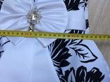 Нарядное платье для девочки 9-10 лет photo 8