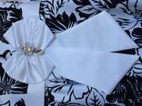 Нарядное платье для девочки 9-10 лет photo 10