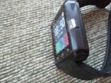 Умные часы (Smartwatch) U8