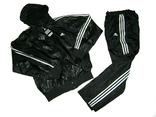 Спортивный костюм Adidas ClimaLite (размер 2XL) photo 1