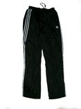 Спортивный костюм Adidas ClimaLite (размер 2XL) photo 4