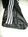 Спортивный костюм Adidas ClimaLite (размер 2XL) photo 5