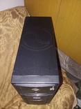 Системный блок E7300 2x2.66GHz 4Gb 500Gb HDD DVD-RW photo 2