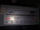 Системный блок E7300 2x2.66GHz 4Gb 500Gb HDD DVD-RW photo 5