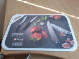 Кухонная доска фирмы zepter photo 2