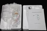 Проточный водонагреватель ( мини бойлер ) MP 5275 photo 10