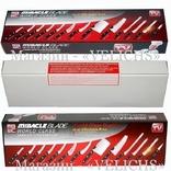 Набор ножей Mibacle Blade World Class ( 13 предметов) photo 8