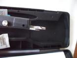 Электронный штангенциркуль LCD на 150 мм в футляре photo 6