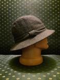 Шляпа женская photo 2