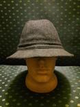 Шляпа женская photo 3