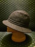 Шляпа женская photo 4