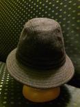 Шляпа женская photo 5