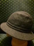 Шляпа женская photo 7