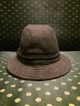 Шляпа женская photo 12