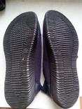 Кроссовки мужские маломеры (стелька 28см) photo 2