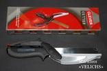 Универсальные кухонные ножницы 2 в 1 photo 6