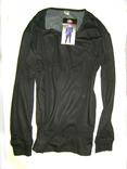 Качественное термобелье для мужчин EMS Sport (размер 2XL) photo 3
