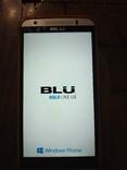 Телефон BLU Win HD LTE photo 2
