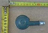 Тестр перевірки тиску в колесах,авто-мото техніки. photo 2